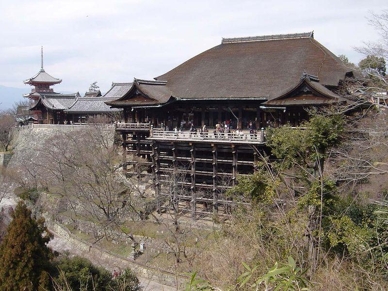 File:03-05-JPN080-Kiyomizu-dera.jpg