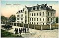 03380-Dresden-1903-Sanitätsdepot-Brück & Sohn Kunstverlag.jpg