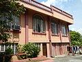 03741jfAtate Parish Schools Church Malate Palayan City Ecijafvf 12.JPG