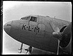 04-03-1947 01369 Vliegenier (11465357995).jpg