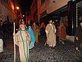 04018 Sezze LT, Italy - panoramio (7).jpg