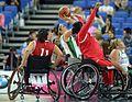 040912 - Clare Nott - 3b - 2012 Summer Paralympics.jpg