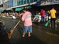 0491Market in Poblacion, Baliuag, Bulacan 26.jpg