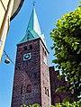 05-07-12-b3 Skt. Olai kirke (Helsingør).jpg