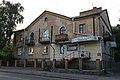05-101-0214 Vinnytsia SAM 6964.jpg