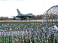 051027-F-1486C-002 NATO's Baltic Air Policing mission.jpg
