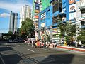 0563jfColleges Quezon Boulevard Roads Rizal Recto Avenue Manilafvf 14.JPG