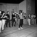 06.05.1964. A. Cordy, L. Mariano Visa pour l'amour. (1964) - 53Fi2382.jpg