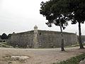 063 Castell de Sant Ferran.jpg