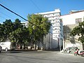0658jfAmang Rodriguez Avenue Pasig Doctors Medical Central Business Park Manggahanfvf 21.jpg