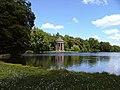 07.06.2009. München Sch.Nymphenburg - panoramio - Sandor Bordas (8).jpg