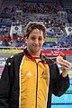 070908 - Peter Leek 100m butterfly gold 2 of 2 - 3b - crop.jpg