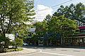 070922 Old Karuizawa rotary Karuizawa Nagano pref Japan03s3.jpg