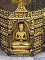079 Crowned Buddha (9221933418).jpg