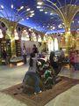 081106 Dubai Mall - kitschissimo.jpg