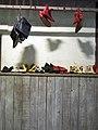 089 Museu d'Història de Catalunya, taller artesanal de sabater.JPG