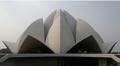 09, Lotus temple, New Delhi.png
