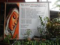 097045jfSanta Clara Mission Community Church Malabon Cityfvf.jpg