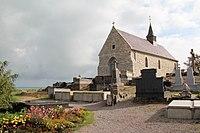 0 Tardinghen - L'église Saint-Martin (1).JPG