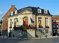 0 Theux - Hôtel de ville (1).JPG