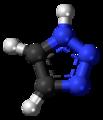 1,2,3-Triazole-3D-balls.png
