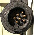 1-1111-Anhaeng stecker 13-pol-teilweise belegt ISO11446.jpg