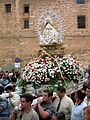 1-Ademuz-virgenTejeda-parroquial (2003)0061.jpg