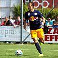 1. SC Sollenau vs. FC Red Bull Salzburg 2014-07-12 (057).jpg