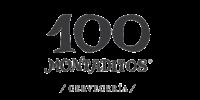 100 Montaditos.png