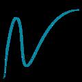 1024px-Dunning–Kruger curve bel.png