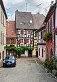 102 Grand'Rue in Ribeauville (1).jpg