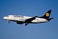 103al - Lufthansa Boeing 737-530; D-ABIY@ZRH;11.08.2000 (5164328376).jpg