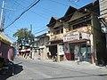 1047Kawit, Cavite Church Roads Barangays Landmarks 11.jpg