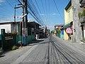 1047Kawit, Cavite Church Roads Barangays Landmarks 17.jpg