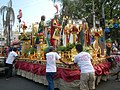 1053Holy Wednesday processions in Baliuag 01.jpg