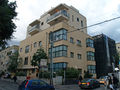 106 Rothschild Boulevard by David Shankbone.jpg