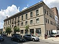 108 W. Centre Street, Baltimore, MD 21201 (34417132944).jpg