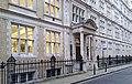 10 Furnival Street, London.jpg