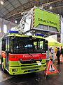 10 Jahre SRZ - Schutz & Rettung Zürich - HB Haupthalle 2011-05-14 16-43-12.jpg
