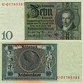 10 Reichsmark 1929-01-22.jpg