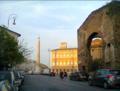 10 Reperti archeologici Ospedale San Giovanni Addolorata.PNG