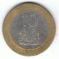 10 Shillings of Kenya 01.png