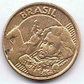 10 centavos.jpg