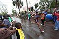 10 km running (21924096818).jpg