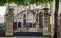 10 rue du Général de Castelnau (30973177727).jpg