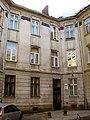 10a Dontsova Street, Lviv (01).jpg