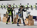 10m Air Rifle Mixed International 2018 YOG (19).jpg
