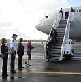 11-11-11 Cumbre Líderes APEC 2011 (6344416993).jpg