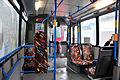 11-12-23-obus-salzburg-by-RalfR-22.jpg