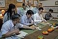 11.10 副總統「金漢柿餅教育農園」 (50586300477).jpg